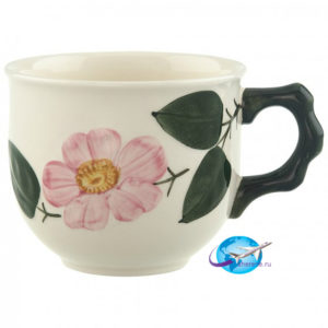 villeroy-boch-Wildrose-Kaffeeobertasse-30