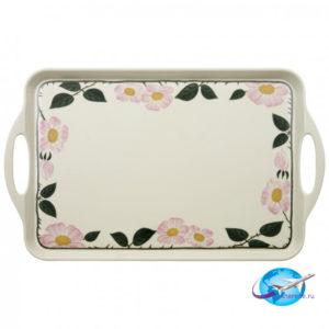 villeroy-boch-Wildrose-Kitchen-Tablett-30