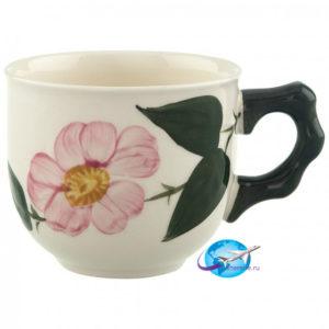 villeroy-boch-Wildrose-Mokka-Espressoobertasse-30