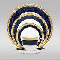 Odessa Cobalt Gold
