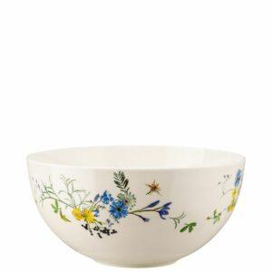 bowl-26-cm_brillance-fleurs-des-alpes_4012438531335-700x700