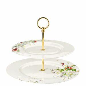 etagere-2-tiers-with-rim-plates_brillance-fleurs-sauvages_4012438512006-700x700