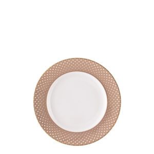 ive-farfor-ru-media-catalog-product-r-o-rosenthal-francis-carreau-beige-10460-404308-10218-1000x1000