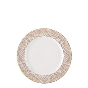 ive-farfor-ru-media-catalog-product-r-o-rosenthal-francis-carreau-beige-10460-404308-10222-1000x1000