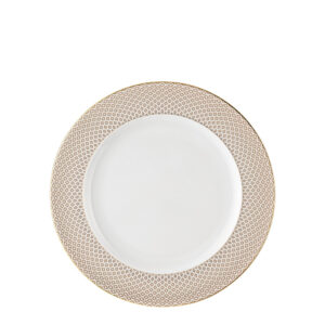 ive-farfor-ru-media-catalog-product-r-o-rosenthal-francis-carreau-beige-10460-404308-10227-1000x1000