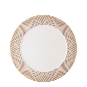 ive-farfor-ru-media-catalog-product-r-o-rosenthal-francis-carreau-beige-10460-404308-10263-1000x1000