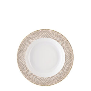 ive-farfor-ru-media-catalog-product-r-o-rosenthal-francis-carreau-beige-10460-404308-10322-1000x1000