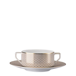ive-farfor-ru-media-catalog-product-r-o-rosenthal-francis-carreau-beige-10460-404308-10435-1000x1000