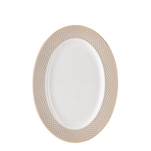 ive-farfor-ru-media-catalog-product-r-o-rosenthal-francis-carreau-beige-10460-404308-12734-1000x1000
