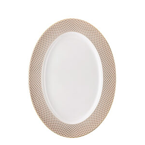 ive-farfor-ru-media-catalog-product-r-o-rosenthal-francis-carreau-beige-10460-404308-12740-1000x1000
