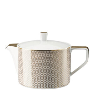 ive-farfor-ru-media-catalog-product-r-o-rosenthal-francis-carreau-beige-10460-404308-14230-1000x1000