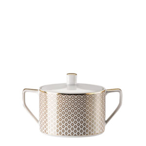 ive-farfor-ru-media-catalog-product-r-o-rosenthal-francis-carreau-beige-10460-404308-14330-1000x1000