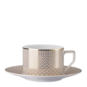 ive-farfor-ru-media-catalog-product-r-o-rosenthal-francis-carreau-beige-10460-404308-14640-1000x1000