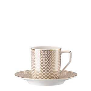 ive-farfor-ru-media-catalog-product-r-o-rosenthal-francis-carreau-beige-10460-404308-14740-1000x1000