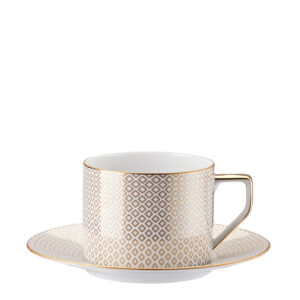 ive-farfor-ru-media-catalog-product-r-o-rosenthal-francis-carreau-beige-10460-404308-14770-1000x1000