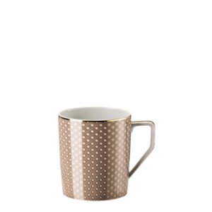 ive-farfor-ru-media-catalog-product-r-o-rosenthal-francis-carreau-beige-10460-404308-15505-1000x1000