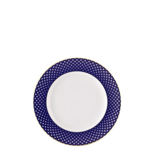 ive-farfor-ru-media-catalog-product-r-o-rosenthal-francis-carreau-bleu-10460-404307-10218-1000x1000