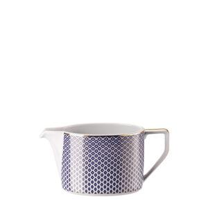 ive-farfor-ru-media-catalog-product-r-o-rosenthal-francis-carreau-bleu-10460-404307-11620-1000x1000