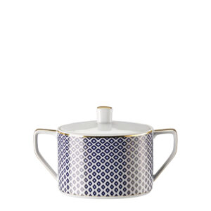 ive-farfor-ru-media-catalog-product-r-o-rosenthal-francis-carreau-bleu-10460-404307-14330-1000x1000
