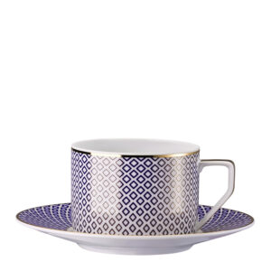 ive-farfor-ru-media-catalog-product-r-o-rosenthal-francis-carreau-bleu-10460-404307-14640-1000x1000