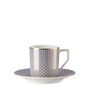 ive-farfor-ru-media-catalog-product-r-o-rosenthal-francis-carreau-bleu-10460-404307-14740-1000x1000