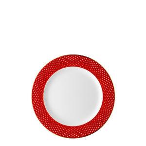 ive-farfor-ru-media-catalog-product-r-o-rosenthal-francis-carreau-rouge-10460-404310-10218-1000x1000