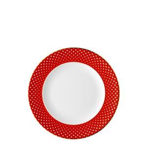 ive-farfor-ru-media-catalog-product-r-o-rosenthal-francis-carreau-rouge-10460-404310-10222-1000x1000