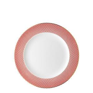 ive-farfor-ru-media-catalog-product-r-o-rosenthal-francis-carreau-rouge-10460-404310-10227-1000x1000