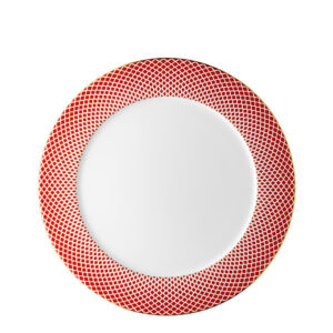 ive-farfor-ru-media-catalog-product-r-o-rosenthal-francis-carreau-rouge-10460-404310-10263-1000x1000