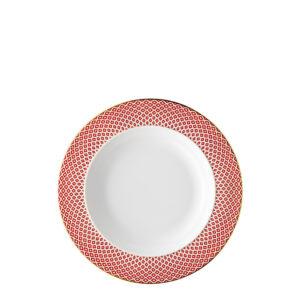 ive-farfor-ru-media-catalog-product-r-o-rosenthal-francis-carreau-rouge-10460-404310-10322-1000x1000