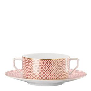 ive-farfor-ru-media-catalog-product-r-o-rosenthal-francis-carreau-rouge-10460-404310-10435-1000x1000