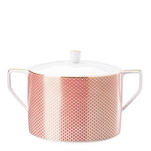 ive-farfor-ru-media-catalog-product-r-o-rosenthal-francis-carreau-rouge-10460-404310-11020-1000x1000