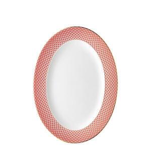 ive-farfor-ru-media-catalog-product-r-o-rosenthal-francis-carreau-rouge-10460-404310-12734-1000x1000