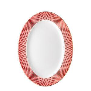 ive-farfor-ru-media-catalog-product-r-o-rosenthal-francis-carreau-rouge-10460-404310-12740-1000x1000