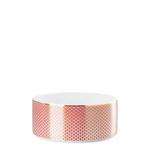 ive-farfor-ru-media-catalog-product-r-o-rosenthal-francis-carreau-rouge-10460-404310-13319-1000x1000