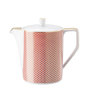 ive-farfor-ru-media-catalog-product-r-o-rosenthal-francis-carreau-rouge-10460-404310-14030-1000x1000