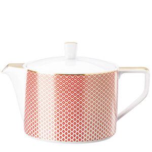 ive-farfor-ru-media-catalog-product-r-o-rosenthal-francis-carreau-rouge-10460-404310-14230-1000x1000
