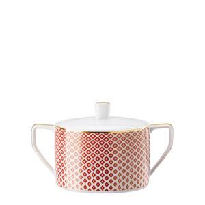 ive-farfor-ru-media-catalog-product-r-o-rosenthal-francis-carreau-rouge-10460-404310-14330-1000x1000