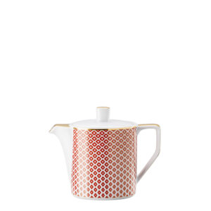ive-farfor-ru-media-catalog-product-r-o-rosenthal-francis-carreau-rouge-10460-404310-14435-1000x1000