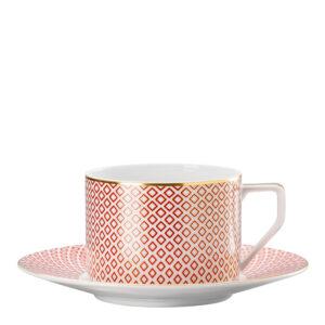 ive-farfor-ru-media-catalog-product-r-o-rosenthal-francis-carreau-rouge-10460-404310-14640-1000x1000