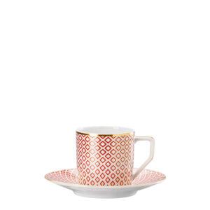 ive-farfor-ru-media-catalog-product-r-o-rosenthal-francis-carreau-rouge-10460-404310-14720-1000x1000