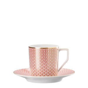 ive-farfor-ru-media-catalog-product-r-o-rosenthal-francis-carreau-rouge-10460-404310-14740-1000x1000