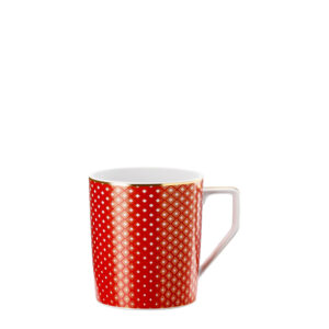 ive-farfor-ru-media-catalog-product-r-o-rosenthal-francis-carreau-rouge-10460-404310-15505-1000x1000