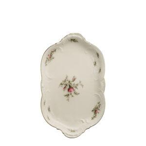 ive-farfor-ru-media-catalog-product-r-o-rosenthal-sanssouci-elfenbein-ramona-20480-508563-12728-1000x1000