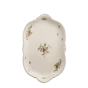 ive-farfor-ru-media-catalog-product-r-o-rosenthal-sanssouci-elfenbein-ramona-20480-508563-12733-1000x1000