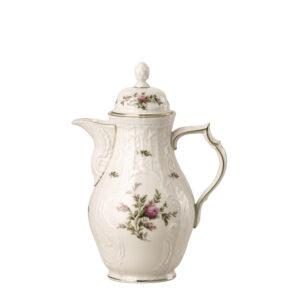 ive-farfor-ru-media-catalog-product-r-o-rosenthal-sanssouci-elfenbein-ramona-20480-508563-14030-1000x1000