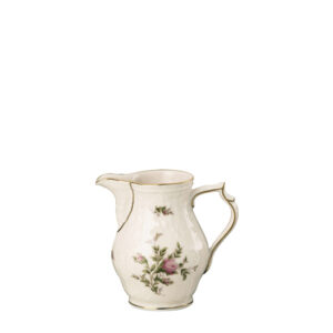 ive-farfor-ru-media-catalog-product-r-o-rosenthal-sanssouci-elfenbein-ramona-20480-508563-14430-1000x1000