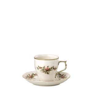 ive-farfor-ru-media-catalog-product-r-o-rosenthal-sanssouci-elfenbein-ramona-20480-508563-14720-1000x1000