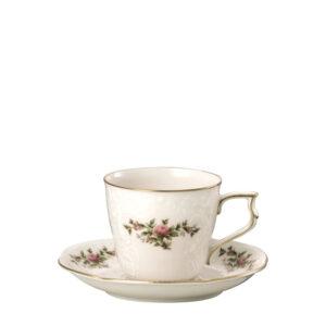 ive-farfor-ru-media-catalog-product-r-o-rosenthal-sanssouci-elfenbein-ramona-20480-508563-14740-1000x1000