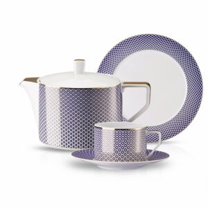ive-farfor-ru-media-catalog-product-r-o-rosenthal-service-francis-carreau-bleu_3-1000x1000
